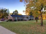 1709 Indian Hills Rd - Photo 42