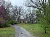 6240 Nolensville Pike - Photo 1