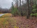 420 Ridge Wood Ln - Photo 2