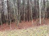 420 Ridge Wood Ln - Photo 3