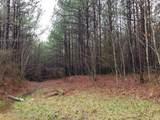 420 Ridge Wood Ln - Photo 4