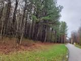 420 Ridge Wood Ln - Photo 5