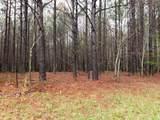 420 Ridge Wood Ln - Photo 6