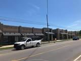 7335 Nolensville Rd - Photo 2