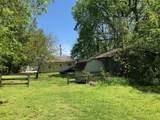 7335 Nolensville Rd - Photo 17