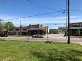 7335 Nolensville Rd - Photo 3