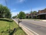 7335 Nolensville Rd - Photo 4