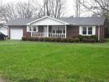 2005 Ardmore Hwy - Photo 1
