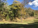 5520 Broken Ridge Hollow Ln - Photo 4
