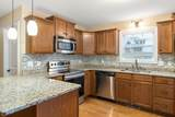 153 W Observatory Dr - Photo 12