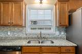 153 W Observatory Dr - Photo 13