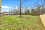153 W Observatory Dr - Photo 25