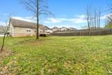 153 W Observatory Dr - Photo 26