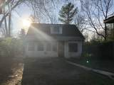 2226 Fox Ave - Photo 6