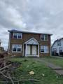 1806 Holly St - Photo 1