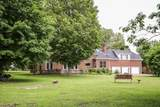 1504 Guill Rd - Photo 24