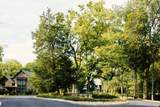 1601 Windy Ridge Dr (Lot #25) - Photo 4