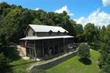 1755 Warren Hollow Rd - Photo 1
