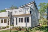 1104 33rd Ave - Photo 4