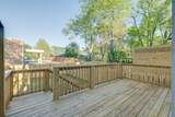 1104B 33rd Ave - Photo 16