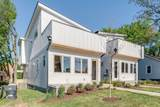 1104B 33rd Ave - Photo 4