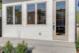 1104B 33rd Ave - Photo 5