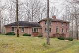 104 Woodmere Dr - Photo 1