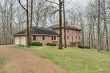 104 Woodmere Dr - Photo 2