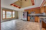 104 Woodmere Dr - Photo 12