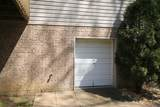 5137 Morningwood Ln - Photo 21