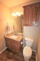 5137 Morningwood Ln - Photo 9