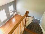 164 Jacob Dr - Photo 11