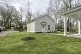 3311 Park Ave - Photo 37