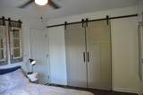 526 Askin Ln - Photo 3