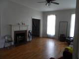 204 S 5th St - Photo 7