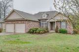 406 Anthony Branch Dr - Photo 2