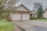 406 Anthony Branch Dr - Photo 3