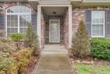 406 Anthony Branch Dr - Photo 4