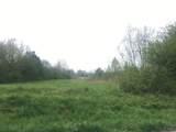 0 Pleasant Hill Rd - Photo 5