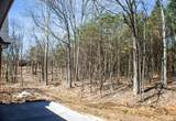 9224 Panther Creek Rd - Photo 26