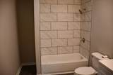 3272 Hinkle Dr - Photo 23