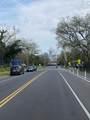 1712 Arthur Ave - Photo 3