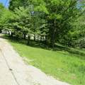 4532 Moore Lane - Photo 6