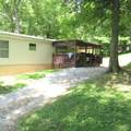 1837 Mack Benderman Road - Photo 3