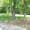 1837 Mack Benderman Road - Photo 4