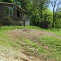 1833 Mack Benderman Road - Photo 3