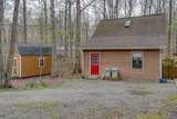 1263 Whippoorwill Dr - Photo 15