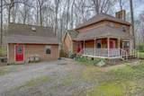 1263 Whippoorwill Dr - Photo 23