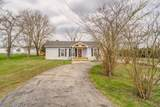 8045 Coles Ferry Pike - Photo 3