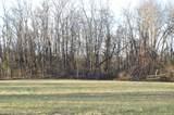 4765 Hickory Ridge Rd - Photo 32